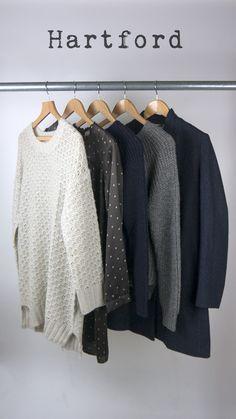 hartford new clothing just arrived