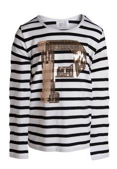 T-shirt – DanishDesignKids T Shirts, Kids Outfits, Jumpsuit, Graphic Sweatshirt, Sweatpants, Sweatshirts, Sweaters, Cloths, Fashion