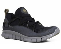 detailed look 47a4f 31848 Nike Free Huarache Light Louis Vuitton Hat, Louis Vuitton Sunglasses, Louis  Vuitton Wallet,