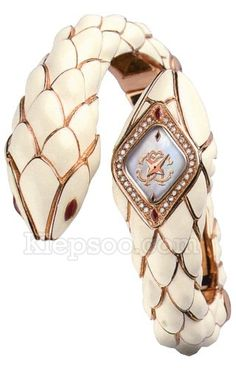 Now this is a watch i would wear...Cavalli 3f6f1af5871