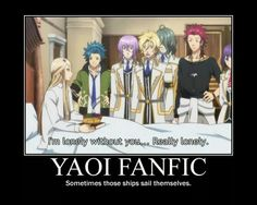 Kamigami no Asobi ~~ This series is just one giggle after another. Thanks, boys!