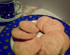 Voici la recette des bons sablés au beurre écossais que sont les shortbread. Une jolie façon de préparer Noël savoureusement et agréablement !