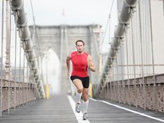 How to Execute the Perfect Tempo Run