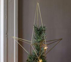 Himmeli_Christmas_Tree_Star_eHow