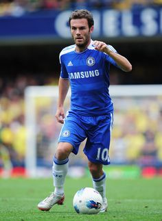 Juan Manuel Mata Garc�a - Attacking midfielder for Chelsea FC and the Spanish national footall team   Soccer Stars Travel  multicityworldtravel.com cover  world over Hotel and Flight deals.guarantee the best price