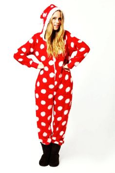 356b989929 Cute Christmas Pajamas for Women