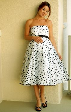 Baby Shower Dress LOVE this! Especially for my Summer Baby Shower! (Way too expensive) Will ask my mom to make it ;)
