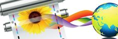 We are one of the well known in online printing companies, aiming on accomplishing customer needs within mean time. Online Printing Companies, Prints, Printmaking