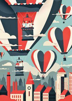 https://www.behance.net/gallery/22984869/Newsworks-Illustrations?utm_medium=email