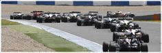 Selbst am Steuer eines Formel Rennwagens oder im F1-Simulator Audi R8 V10, Peugeot, Porsche, Automobile, Bmw, Racing, Vehicles, Motors, Sports