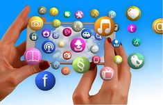 Social Bookmarking Sites - Top 40 Bookmarking Submission List For SEO - Marketing Microsoft Word, Microsoft Office, Marketing Trends, Social Media Marketing, Digital Marketing, Affiliate Marketing, Content Marketing, Online Marketing, Social Advertising