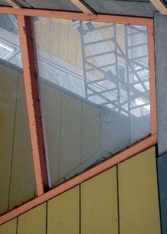 Rotterdam Rotterdam Architecture, Windows, Mirror, Building, Furniture, Home Decor, Decoration Home, Room Decor, Mirrors