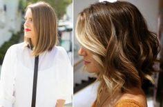 cabelo long bob 2015 5