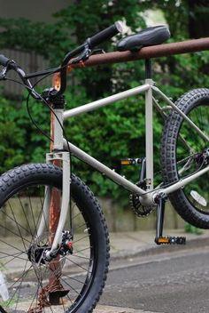 Push Bikes, Bmx Bikes, Bmx Handlebars, Moutain Bike, Velo Vintage, Mtb, Cruiser Bicycle, Urban Bike, Commuter Bike