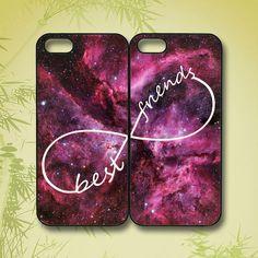Galaxy Best Friends Iphone 4 / Iphone 5 / Samsung Galaxy case design http://iphonetokok-infinity.hu/ http://galaxytokok-infinity.hu/