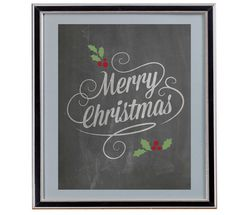 Merry Christmas - Winter, Holiday Digital Art - Christmas - Instant Download by Analiese on Etsy