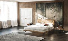 The Amadeus Bed by Manzoni and Tapinassi for Cattelan Italia http://www.furniturefashion.com/amadeus-bed-manzoni-tapinassi-cattelan/?utm_campaign=coschedule&utm_source=pinterest&utm_medium=Furniture%20Fashion&utm_content=The%20Amadeus%20Bed%20by%20Manzoni%20and%20Tapinassi%20for%20Cattelan%20Italia