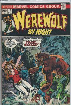 Tarzan of The Apes Pulp Comic Cover Marvel Comics, Conan Comics, Bd Comics, Horror Comics, Marvel Comic Books, Comic Books Art, Book Art, Marvel Dc, Mortal Kombat