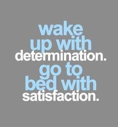 #thesatisfactionofreachingyourgoal http://kingmotivation.com | neat site for motivation