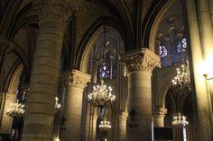Notre Dame I Smile, Make Me Smile, Notre Dame, Creativity, Photography, Travel, Photograph, Viajes, Photography Business