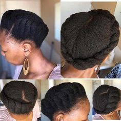 25 Beautiful Natural Hairstyles You Can Wear Anywhere 25 Beautiful Natural Hairs… – Diy Hairstyles Cornrows, Senegalese Twists, Black Women Hairstyles, Trendy Hairstyles, Beautiful Hairstyles, Bantu Knot Hairstyles, Curly Hair Styles, Natural Hair Styles, Crochets Braids