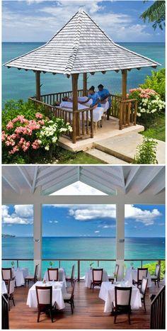 #Calabash_Cove_Resort & #Spa - #Gros_Islet - #Saint_Lucia http://en.directrooms.com/hotels/info/9-132-2688-39061/