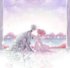 10/20/16 ✫★ Admin Sailor Saturn ★✫   次世代ロマンス by Artist もこ  http://www.pixiv.net/member_illust.php?mode=medium&illust_id=26724298