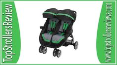 Graco Fastaction Fold Duo Click Connect Stroller, Fern Graco's Fastaction Fold Duo Click Connect Stroller is the double stroller you need to stroll easily with Double Stroller Reviews, Double Baby Strollers, Best Double Stroller, Best Baby Strollers, Cheap Strollers, Cheap Prams, Toddler Stroller, Jogging Stroller, Running Strollers