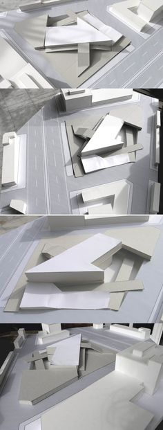 1000 images about conceptual model on pinterest models for Conceptual model architecture