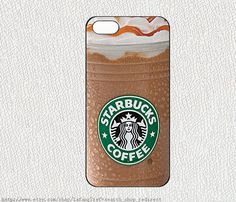 Starbucks coffee,iphone 5C case iphone 5S case iphone 5S cover samsung gaxaly S3 S4 case,More styles for you choose on Etsy, $0.20