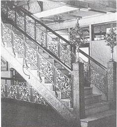 Commonadnock Flooring : ... Map Floor Plan Reviews PropTiger. on floor plan of vatican bank