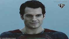 Henry Cavill-Man of Steel (2013)-Official Trailer #3 Screencaps-14 by Henry Cavill Fanpage, via Flickr, Screencap & editing by KP for the HCF!