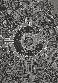 Carlos Pardo - Death Star II - The Lost Blueprint Poster Detail Theme Star Wars, Star Wars Art, Star Trek, Conference Poster, Beautiful Posters, The Force Is Strong, Space Time, Star Wars Poster, Space And Astronomy