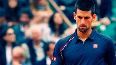 Djokovic, un mental à toute épreuve | Locita.com