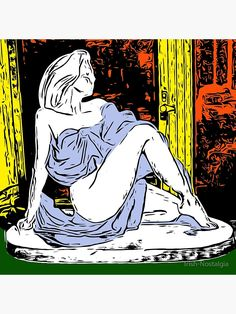 Pop Art Design, Dublin City, Irish Art, Nostalgia, Art Prints, Lady, Art Impressions