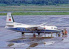 d day landing death toll