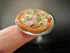 la belle cuisine miniatures