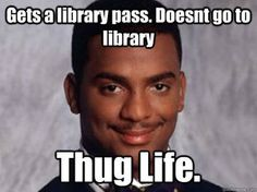 carlton banks funny thug life | ... carlton meme loading more posts tagged carlton meme. images of danush