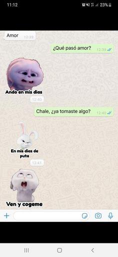 Sad Words, Funny Memes, Jokes, Spanish Memes, Creepy Cute, Wallpaper Quotes, Love Story, Haha, Tumblr