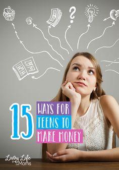 Teen teen biz company about — pic 8