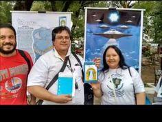 VIAGEM CARAVANA RACIONAL ASUNCIÓN PARAGUAY