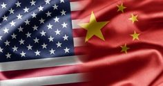 """Chinese Diplomat: TPP, FTAAP """"Compatible; Complement Each Other"""" -----  """"No matter how much the globalists in the government and in the media attempt to distort the truth, it does not change the fact that the TPP is an essential first step toward a Trans-Pacific Union and ultimately a one-world government. The globalists can change their tactics and rhetoric, but their ultimate goal remains the same."""" - TheNewAmerican"""