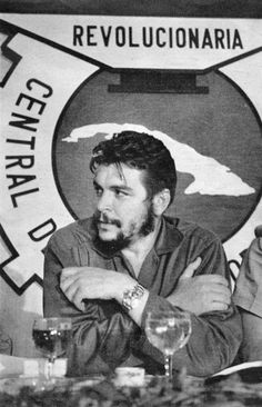 riotclitshave guess who Che Guevara Images, Che Guevara Quotes, Che Guevara T Shirt, Power Trip, Robert Frank, Martin Parr, Roy Lichtenstein, Robert Doisneau, Magnum Photos