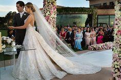 casamento-marcia-charnizon-gabriela-mattar-5
