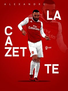 Arsenal Fc Players, Arsenal Football, Football Design, Soccer Players, Fifa, Illustration, Sports, Wallpapers, Soccer
