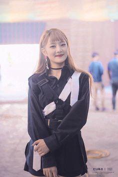 Minnie ♡ #minnie #gidle #kpop
