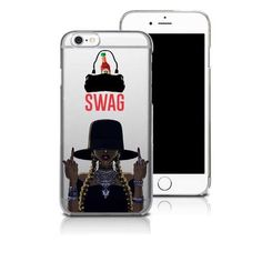 cover iphone 4s swag