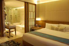 365 Tage im LUXUSHOTEL für 11 000 Euro - http://youhavebeenupgraded.boardingarea.com/2015/08/365-tage-im-luxushotel-fur-11-000-euro/