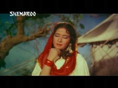 Mausam Hai Aashiqana- from -Pakeeza Hindi Song Hd, Hindi Old Songs, Soul Songs, Music Songs, Music Videos, Lata Mangeshkar Songs, Female Songs, Evergreen Songs, Hindi Comics