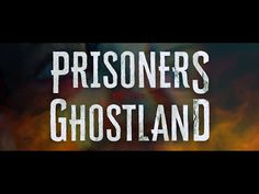 New trailers for PRISONERS OF THE GHOSTLAND, COPSHOP, THE WITCHER: NIGHTMARE OF THE WOLF, WORTH, A JOURNAL FOR JORDAN and SUMMER DAYS, SUMMER NIGHTS Latest Movie Trailers, New Trailers, Nick Cassavetes, Sofia Boutella, American Crime Story, Nicolas Cage, Upcoming Movies, Official Trailer, Prison
